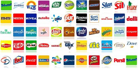 Things Fmcg Marketers Should Know About Product Content
