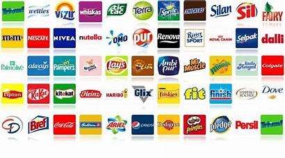 Fmcg Pepsi Things Syndy Marketers Know Brands