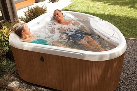 How Much Does A Hot Tub Cost In 2018?  Hot Spring Spas