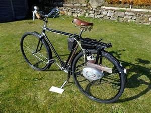 Fahrrad Auf Rechnung Kaufen : die besten 25 fahrrad hilfsmotor ideen auf pinterest fixie fahrrad design und fahrrad ~ Themetempest.com Abrechnung