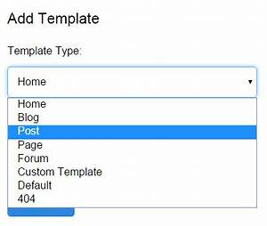 how to use custom templates in drupal billionanswers With drupal 404 template
