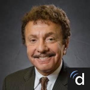 Dr. Robert Chatalbash, Gastroenterologist in Bay Shore, NY ...
