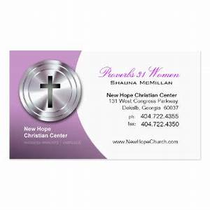 491 ministry business cards and ministry business card for Ministry business cards