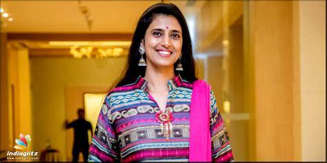 actress kasthuri new malayalam movie why kasthuri feels sorry for sri reddy tamil movie news