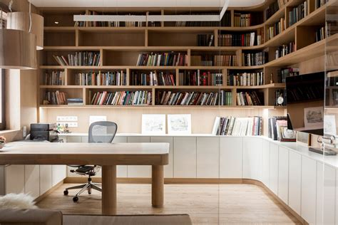 Interior Design Ideas For Home Office by 51 Modern Home Office Design Ideas For Inspiration