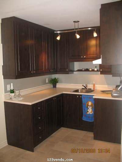 teindre armoire de cuisine portes de cuisine pas cher port cuisine sur enperdresonlapin