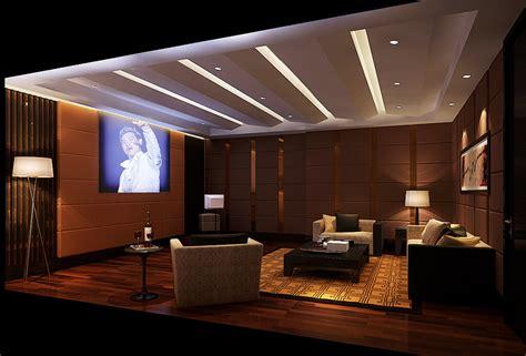 home theatre interior design interior design home theater photo rbservis com