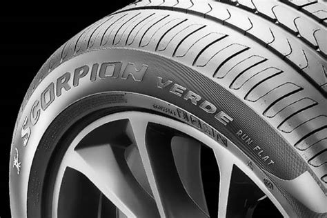 Tyres For Every Road Condition