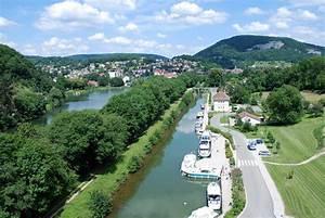 Peugeot Baume Les Dames : file halte fluviale de baume les wikimedia commons ~ Gottalentnigeria.com Avis de Voitures