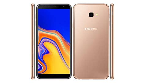 samsung galaxy j6 plus samsung galaxy j6 plus 64gb price in india specs april 2019 digit
