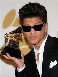 Derek Jeter Mens Hairstyles Bruno Mars Hairstyle
