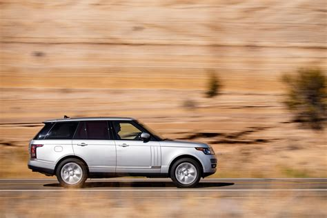 Best Luxury Suvs With 3rd Row Seating Carrrs