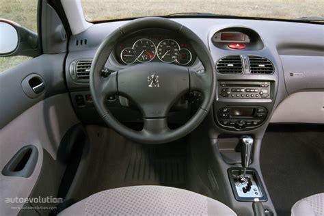 siege pour 307 sw peugeot 206 5 doors specs 2002 2003 2004 2005 2006