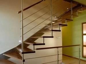 Jak navrhnout schodiště