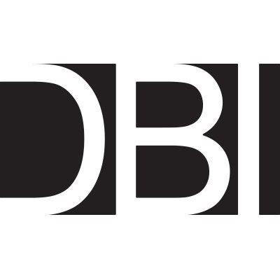 Dbi (@dbidesign) Twitter