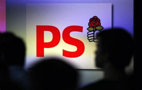 si鑒e parti socialiste cambadelis craint une disparition du parti socialiste