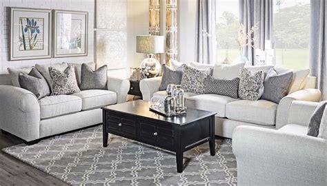 brandi sofa loveseat chair home zone furniture home zone furniture furniture stores