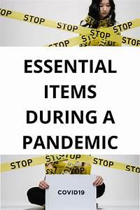Pin On Pandemic