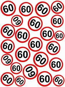 Deko Zum 60 Geburtstag : 60 geburtstag konfetti party deko weiss rot 14g konfetti party ~ Yasmunasinghe.com Haus und Dekorationen