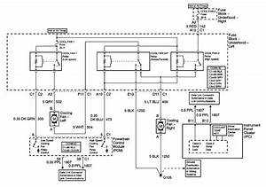2003 Buick Lesabre Engine Diagram Cooling