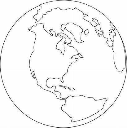 Clip Clipart Globe Earth Arts Related Cliparts