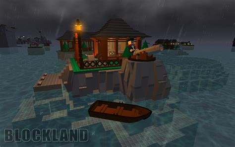 List Of Games Like Minecraft General Gaming Off Topic
