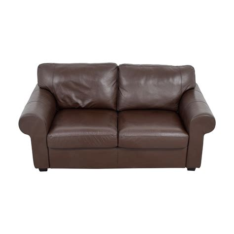 Leather Loveseats Sale by Sofas Used Sofas For Sale