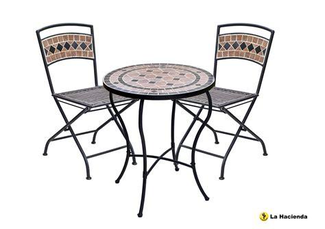 cheap small kitchen table pompei bistro table chair set 2 chairs patio garden
