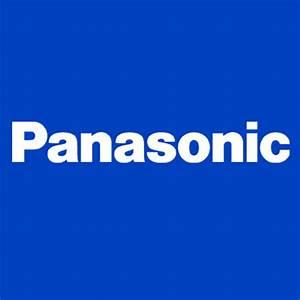 "Panasonic Corp. on Twitter: """"Eyes"" for Autonomous #Robots ...  Panasonic"