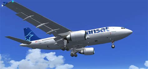best flight simulator for mac best 2019 flight simulator for pc mac with demos