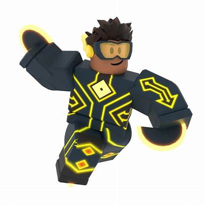 Overdrive Roblox Robloxia Heroes Super Team Wikia