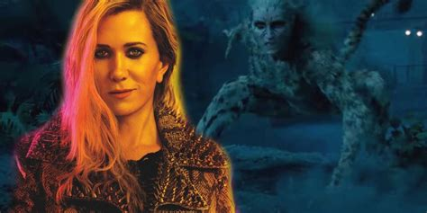 A new wonder woman sneak peek has been released teasing kristen wiig's mysterious transformation into the film's primary villain. How Wonder Woman 1984's Final Cheetah Version Is Different ...