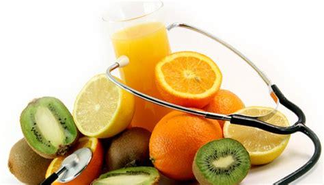 Tips Menggugurkan Kandungan Secara Tradisional Minuman Raja Sehat Obat Herbal Asam Urat Obat Herbal