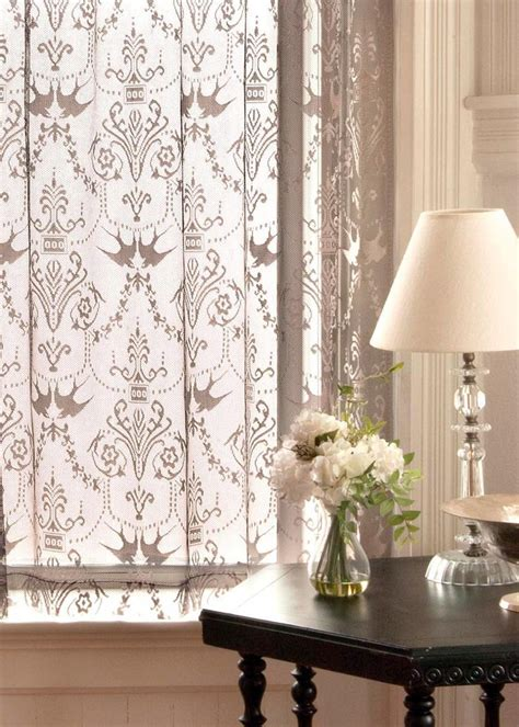 Downton Abbey Curtains 84 Best Downton Abbey Home Decor Home Decorators Catalog Best Ideas of Home Decor and Design [homedecoratorscatalog.us]