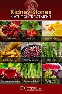 12 Key Steps To Prevent Kidney Stones