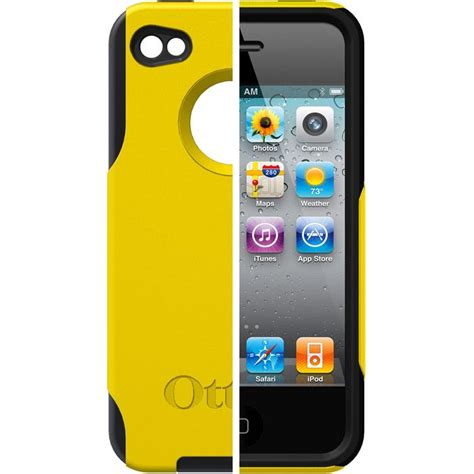 iphone 4 otterbox cases otterbox commuter series iphone 4 gadgetsin