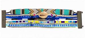 mode special bresil 2014 si tu vas a rio With robe de cocktail combiné avec bracelet hipanema luna