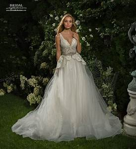 santa barbara wedding dress stores dress fric ideas With wedding dresses santa barbara