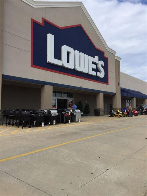 lowes sc lowe s home decor 5570 platt springs rd lexington sc united states phone number yelp