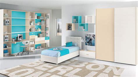 unisex bathroom ideas 25 modern bedroom designs for both and