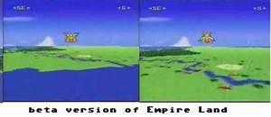 Beta Cancelled Secret Of Mana Videogames Unseen64