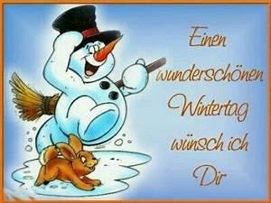 Sprüche Winter Schnee : pin von heike albert auf weihnachten ~ Watch28wear.com Haus und Dekorationen
