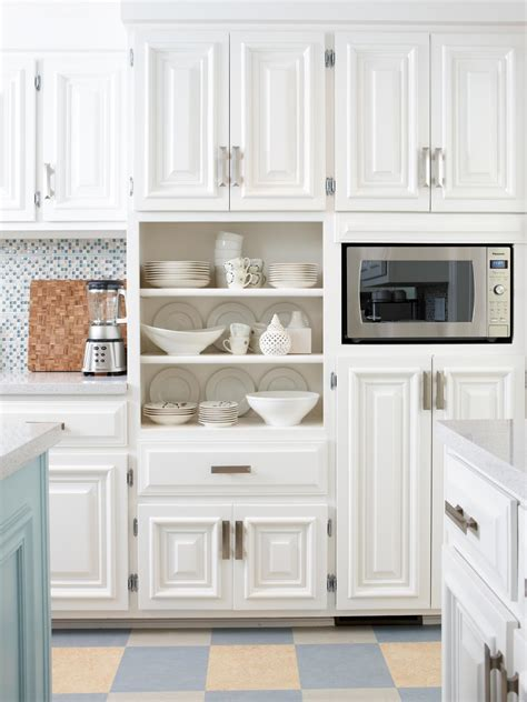 kitchen furniture hutch our 50 favorite white kitchens kitchen ideas design with cabinets islands backsplashes hgtv
