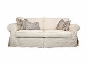 Sectional Sofa Slipcovers Walmart by Slip Covered Couches Vissbiz