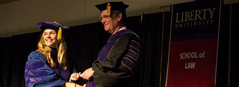 commencement degree  ceremonies registrar