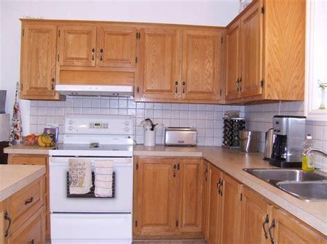 refaire ma cuisine refaire cuisine en bois inspir meuble vasque salle de