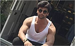 Dear Kushal Tandon, shame on you for body shaming me on ...