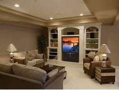 Finished Basement Ideas For Kids by Pics Photos Basement Finishing Ideas Basement Bath Basement Bathroom
