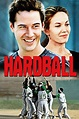 Watch Hardball (2001) Free Online