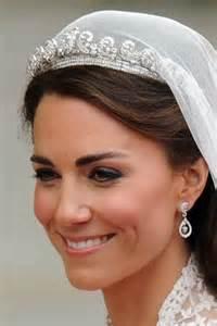 elizabeth wedding ring ring elizabeth 2 wedding ring